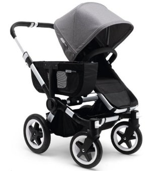 Up to $500 Gift Cardwith Bugaboo Purchase @ Neiman Marcus