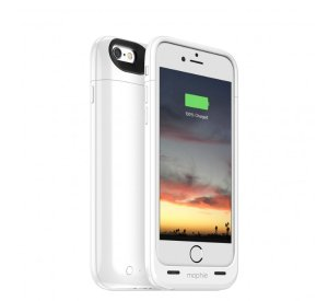 $29.99Mophie Juice Pack Air Battery Case For IPhone 6/6s or 6+/6s+ (Refurbished)