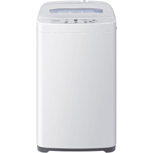 Haier  HLP24E 1.5 cu. ft. Large Capacity Portable Washer