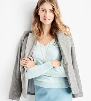 Up to 50% Off+Extra 20% OffWinter Favorites @ J.Crew Factory