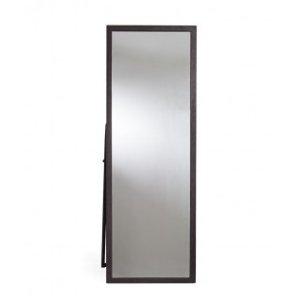 URBN 2.0 Standing Mirror