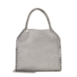 Stella McCartney - Falabella Mini tote | mytheresa.com