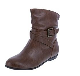 40% Off Select Women's Boots @ Amazon