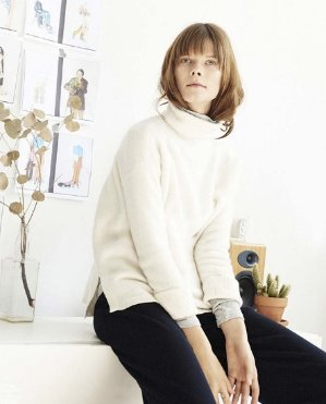 Extra 40% OffFor Up to 65% Off Sale Styles @ Club Monaco