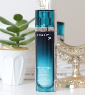 $63.2 VISIONNAIRE @ Lancome Dealmoon Singles Day Exclusive