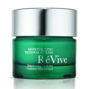 Up to $200 Off ReVive Purchase @ Bergdorf Goodman