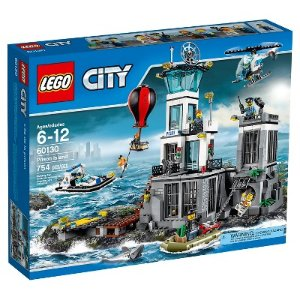 from $9.11 LEGO Sets on Sale @Target.com