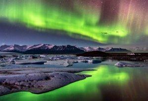 $699起 最美的极光,最近的星空!冰岛7日极光之旅(包往返机票)!
