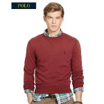 Selected Items @ Ralph Lauren