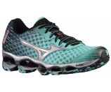 Mizuno Wave Prophecy 4 Women's Running Shoes