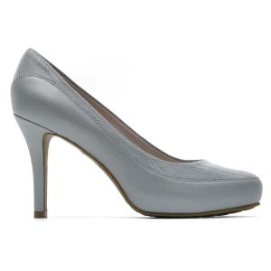 Seven to 7 High Color Block Pump | Women's Shoes | Rockport
