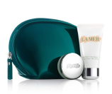 La Mer The Replenishing Collection (Limited Edition) ($105 Value)