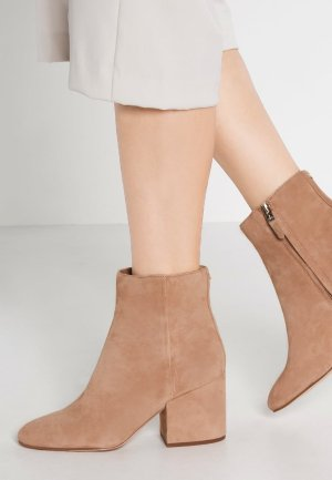 Up To 30% Off Booties Sale @ Shopbop