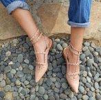 50% off Topshop Shoes @ Nordstrom