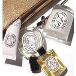 with Any $75 Diptyque Purchase @ Barneys New York