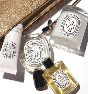 Up to $700 Giftcard with Any Diptyque Purchase @ Saks Fifth Avenue