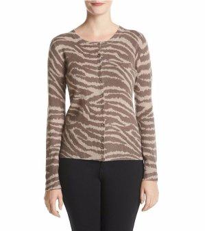 $50 off $100Cashmere Sweaters @ Bon-Ton