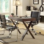 25% Off Select Office Chairs from Office Essentials @ Rakuten Buy.com