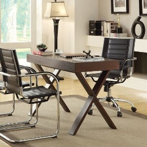25% OffSelect Office Chairs from Office Essentials @ Rakuten Buy.com