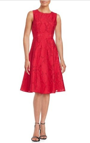 40% Off Holiday Dressing @ Lord & Taylor
