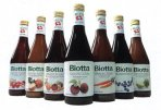 15% off your first 3 orders Biotta Juice for sale @JET