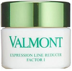 Valmont 紧致面霜1号,贵妇必备~ 包邮!