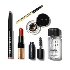 After Hours Eye & Lip Set | BobbiBrown.com