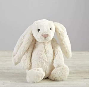 20% off + 20% offwith Jellycat Purchase @ Spring