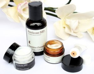 Dealmoon Exclusive: Free 2 Deluxe Samples with Any $75 Purchase @ Perricone MD