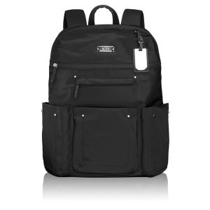 Calais Backpack - TUMI Exclusive | Tumi North America Site