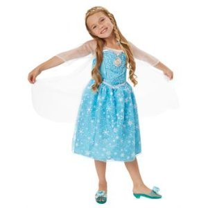 50-70% Off + Extra 20% Off Select Kids Costumes @ Kohl's