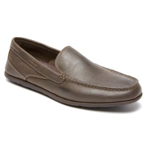 Bennett Lane 3 Venetian Men's Shoe