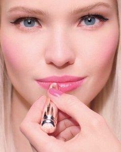$33+ Free Shipping Dior 'Addict Lip Glow' Color Reviver Balm