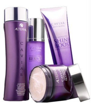 32% Off With Alterna Caviar Purchase @ SkinCareRx  Dealmoon Exclusive!