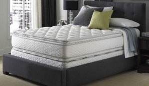 Dealmoon Exclusive: $100 Offon Serta Hotel Mattress @ US-Mattress.com