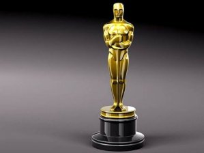 仅需$4.99!奥斯卡金像奖 获奖电影 + $5 Microsoft 礼卡