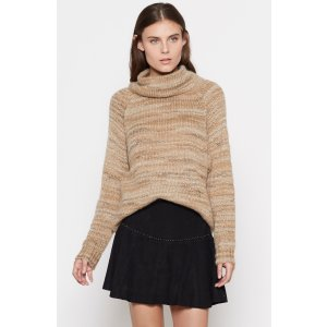 Women's Charis Sweater made of Polyester | Women's Sale by Joie