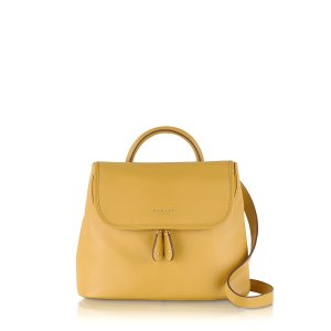 Taplow Small Zip-top Cross Body Bag > Buy Cross Body Bags Online at Radley