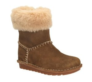 Extra 20% Off + Free ShippingKids Footwear @ Clarks