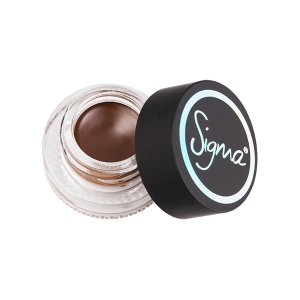 Gel Eye Liner (Liberally Toasted)   Sigma Beauty