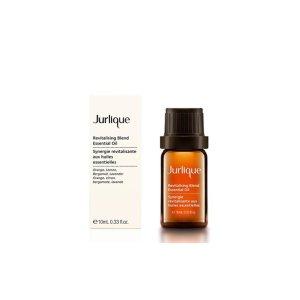 Revitalising Blend Essential Oil | Jurlique