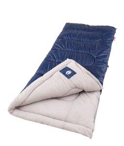 Coleman Brazos Sleeping Bag