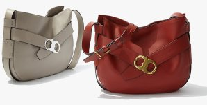 Up to $275 Off Tory Burch Shoes, Handbags and More @ Saks Fifth Avenue