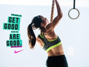 Up to 60% Off, From $14.99 Nike Sale @  macys.com