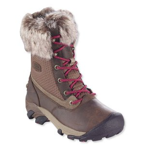 Women's Keen Hoodoo III Hiking Boots