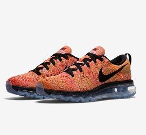 Extra 20% off Clearance@ Nike.com
