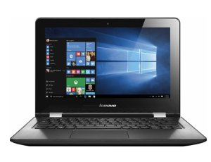 Lenovo - Flex 3 1130 2-in-1 11.6