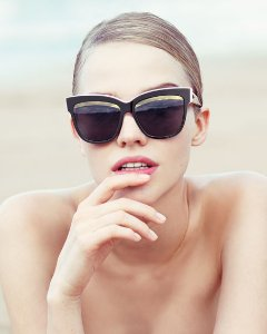Up to 40% Off Dior Women Sunglasses Sale @ Saks Fifth Avenue
