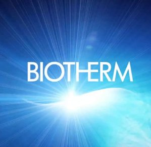 30% Off $50+ or 35% Off $90 Skincare Purchase@ Biotherm