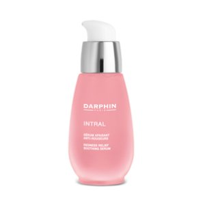 INTRAL Redness Relief Soothing Serum > Bestsellers > Skincare > Darphin
